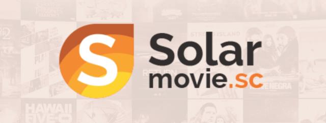 SolarMovie