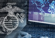 US Weapon Systems Hacked