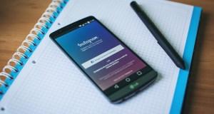 Instagram Followers in a Short Span