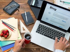 Best Content Writing Tools and Chrome Extensions for Writers