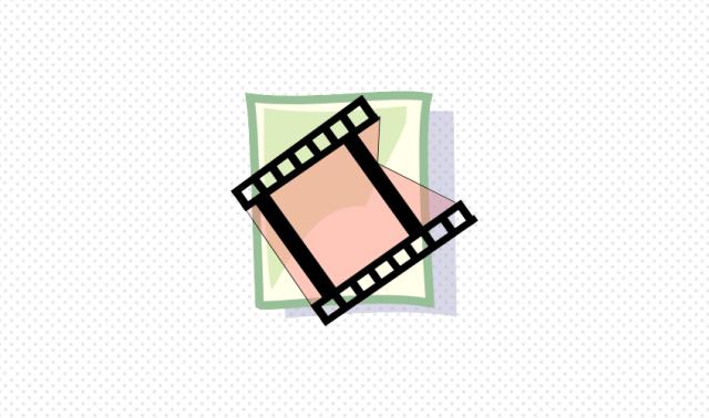 Free teen masterbation movies-5514