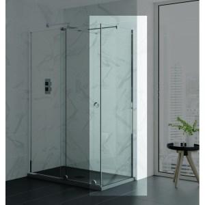 Aquadart Rolla 8 Side Panel 760mm