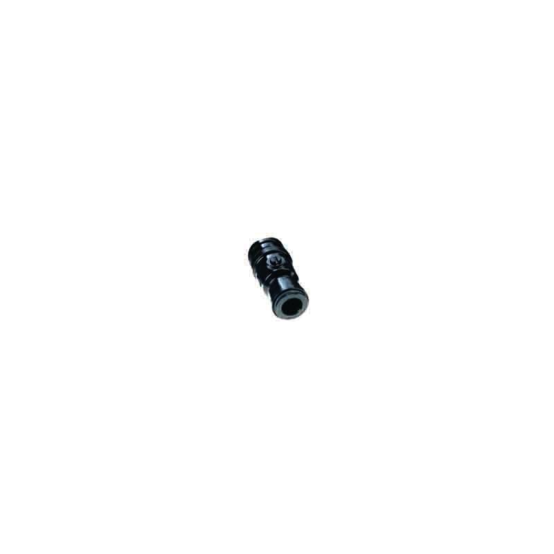 Aqualisa Quartz Digital Isolation Valve 15mm