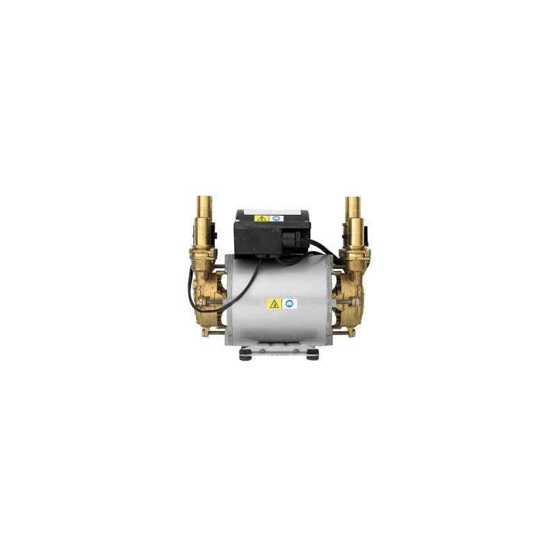 Aqualisa Mach 250 Pump