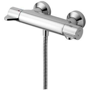 Armitage Shanks Contour 21 Thermostatic Shower Mixer A4127