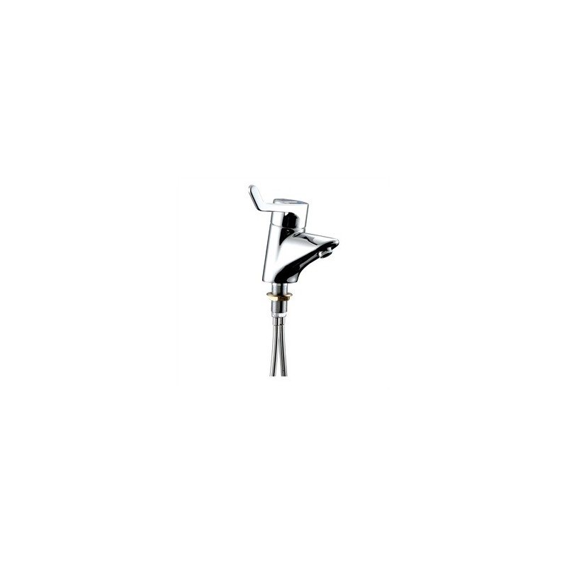 Armitage Shanks Contour 21 Sequential Thermostatic Basin Mixer