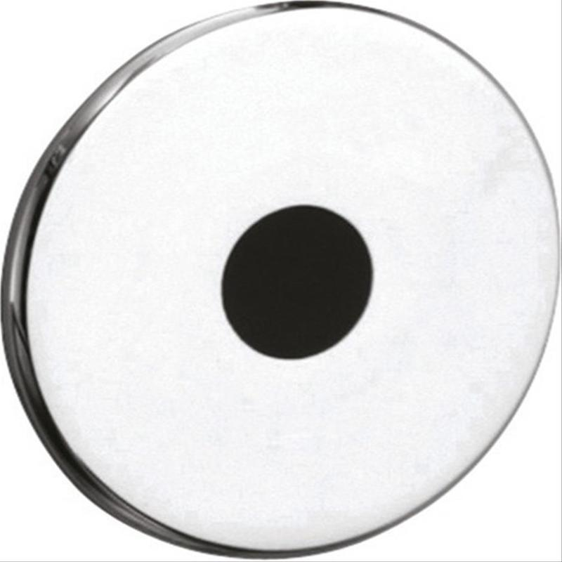 Armitage Shanks Sensorflow 21 Panel Urinal Flush HP Mains A7001