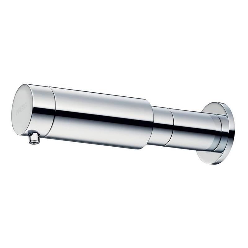 Armitage Shanks Contour 21 Panel Soap Dispenser A9209 Chrome