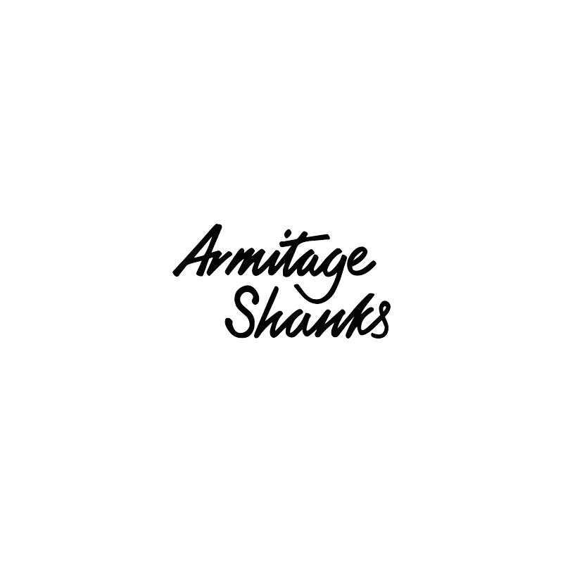 Armitage Shanks Inlet Flow Regulator 4 Litres Per Minute L6935