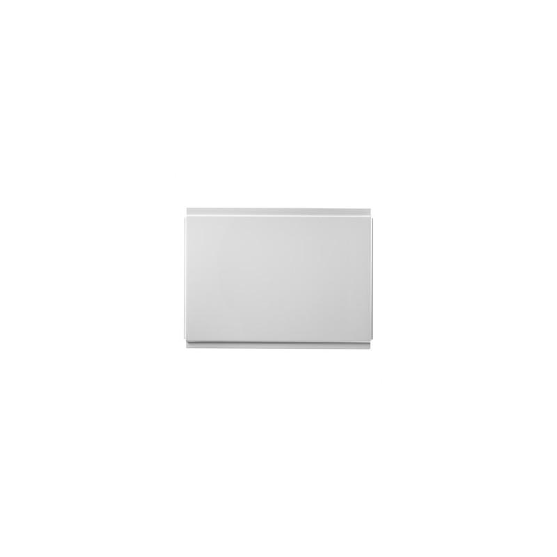 Armitage Shanks Universal End Panel 70cm White