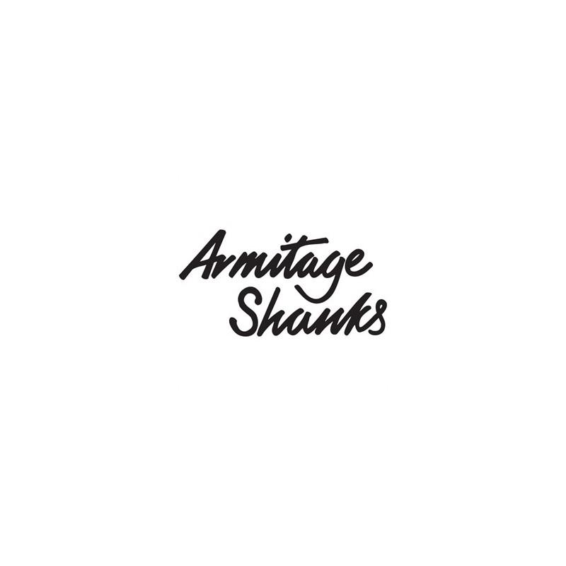 Armitage Shanks Contour 21 400x220 Back Rest Rail Grey
