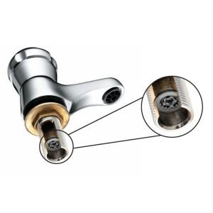 Armitage Shanks Inlet Flow Regulator 6 Litres Per Minute S8011