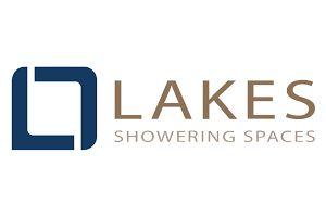 Lakes Bathrooms