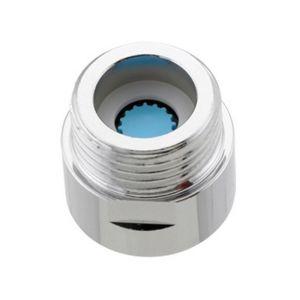 Bristan 10 Litres Per Minute Shower Outlet Flow Limiter