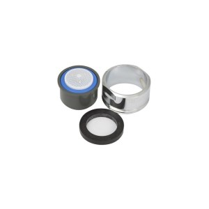 Bristan 3.5 l/min Flow Limiting Spray Aerator
