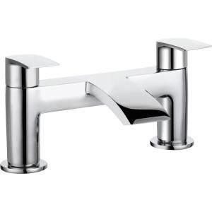 Bristan Glide Bath Filler
