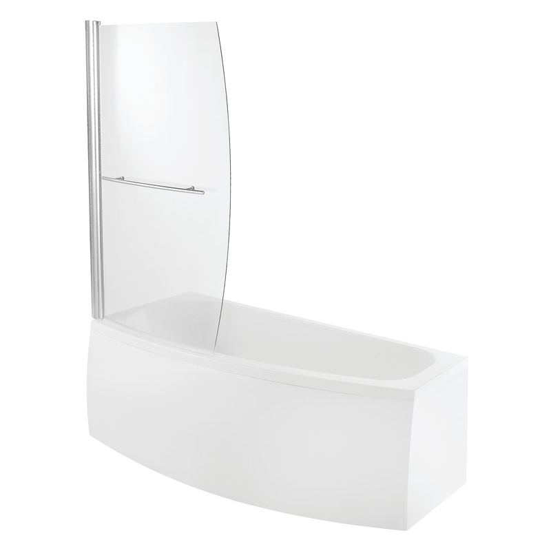 Bathrooms To Love Space Saver Bath Front Panel