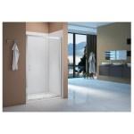 Merlyn Vivid Boost 1500mm Sliding Shower Door
