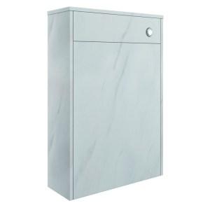 Bathrooms To Love Perla 600mm Floor Standing WC Unit Marble
