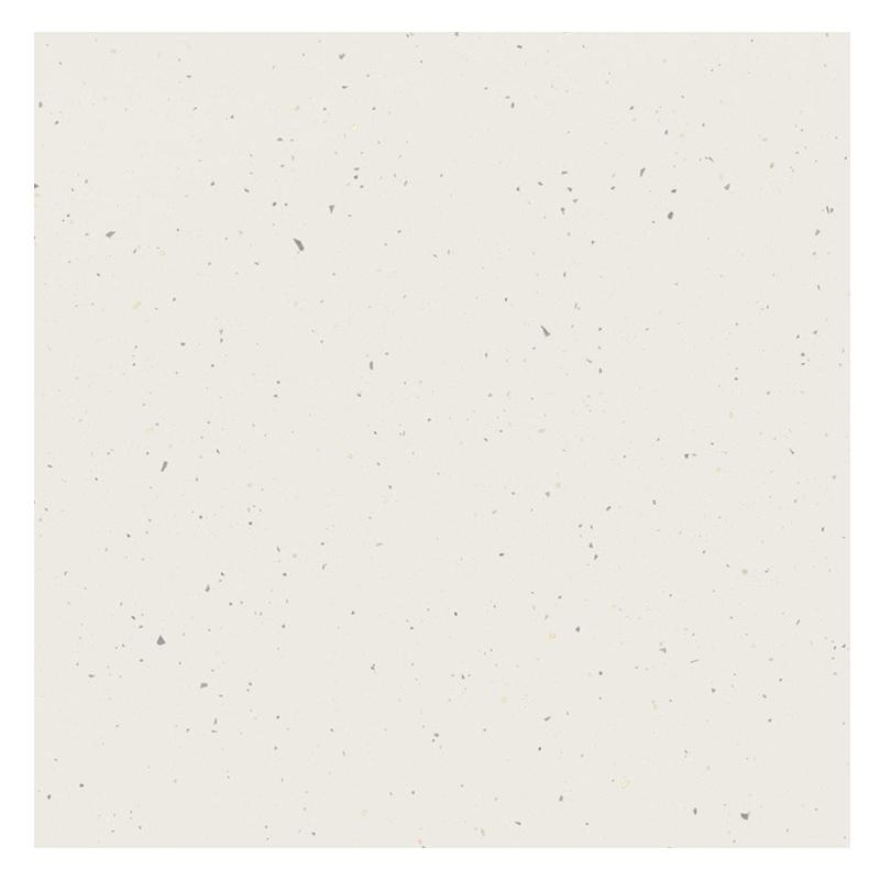 Bathrooms To Love Sparkle 1500mm Laminate Worktop White Sparkle
