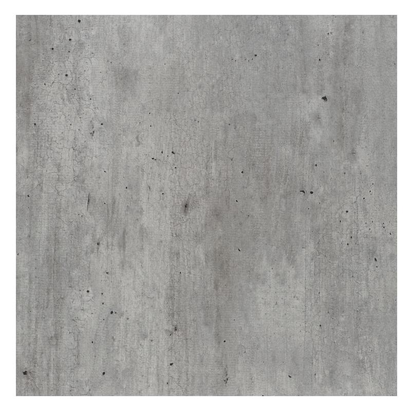 Bathrooms To Love High Pressure Laminate Worktop 1220mm Grey
