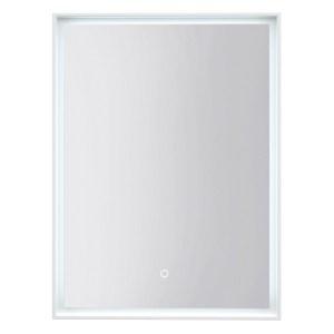 Bathrooms To Love Rosie 600x800mm Rectangular Framed LED Mirror
