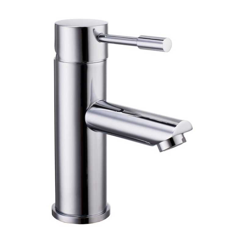 Bathrooms To Love Primo Basin Mixer with Waste
