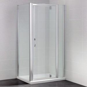 Pivot & Hinged Doors