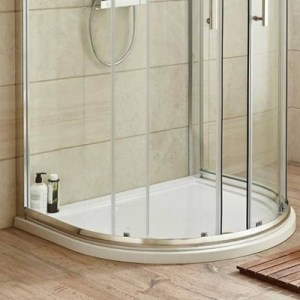 Miscellaneous Shower Trays