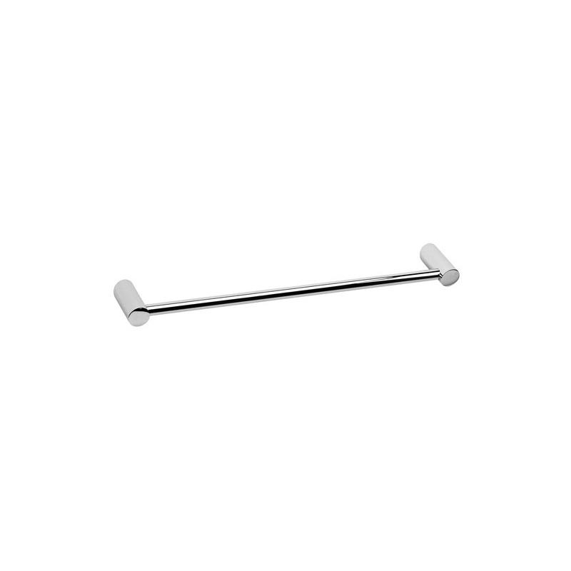 Cifial AR110 Towel Bar 600mm Chrome