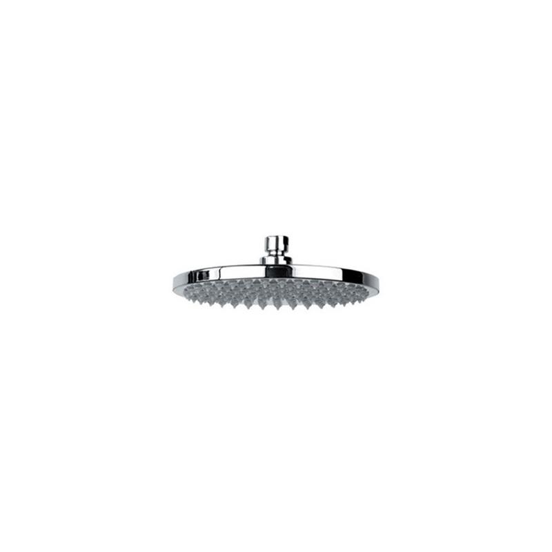 Cifial Streamline Round 200mm Shower Head