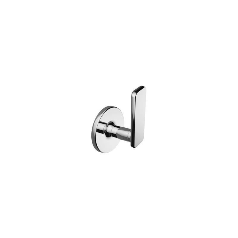 """Cifial TH400 3/4"""" Wall Stop Valve (Lever) Left Hand"""