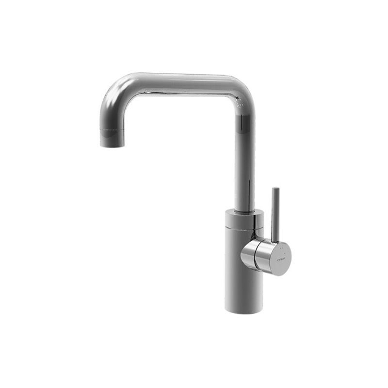 Cifial KT05 Kitchen Tap Chrome