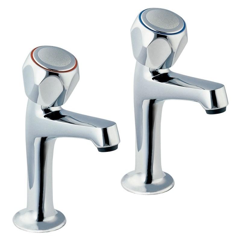 Deva Profile Sink Taps
