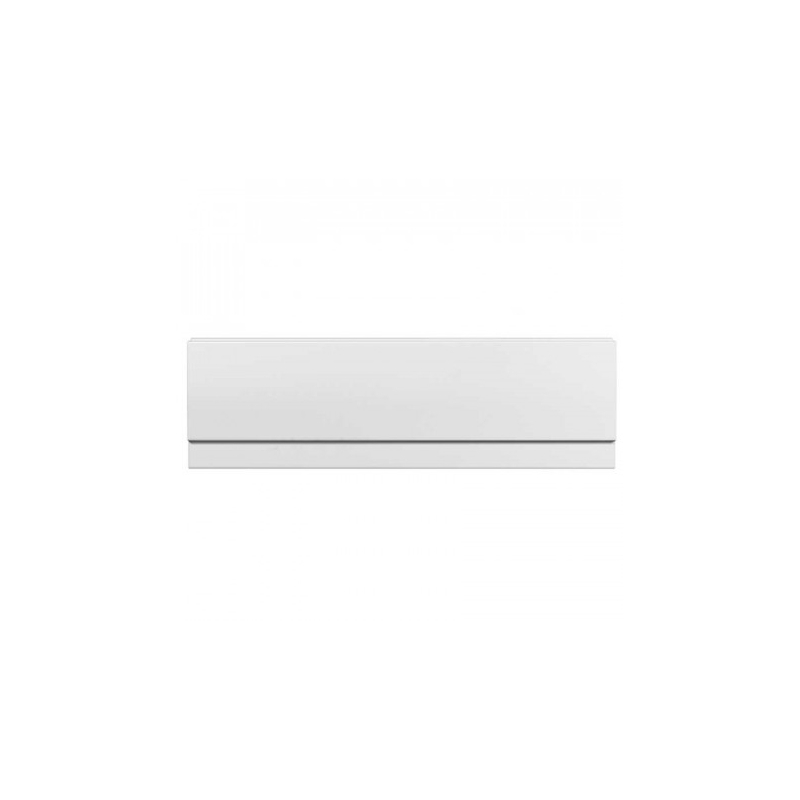 Essential 1500x510mm Front Bath Panel