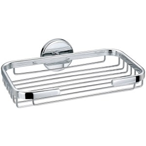 Flova Coco Wire Soap Dish 220mm