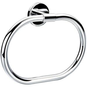 Flova Coco Ring Towel Rail