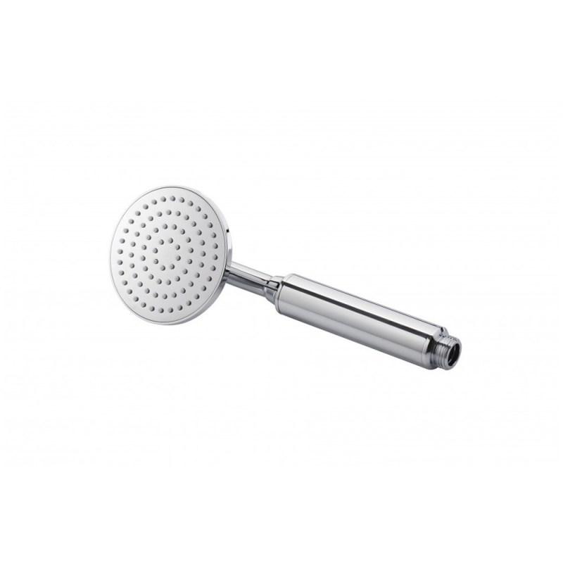 Flova Pressure Enhancing Hand Shower