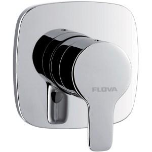 Flova Urban Concealed Manual Shower Mixer