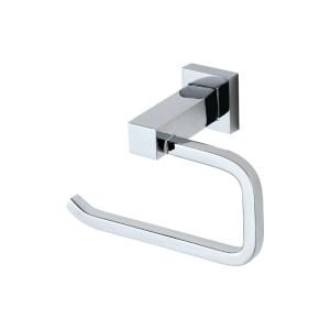 Aquaflow Italia Modern Toilet Roll Holder