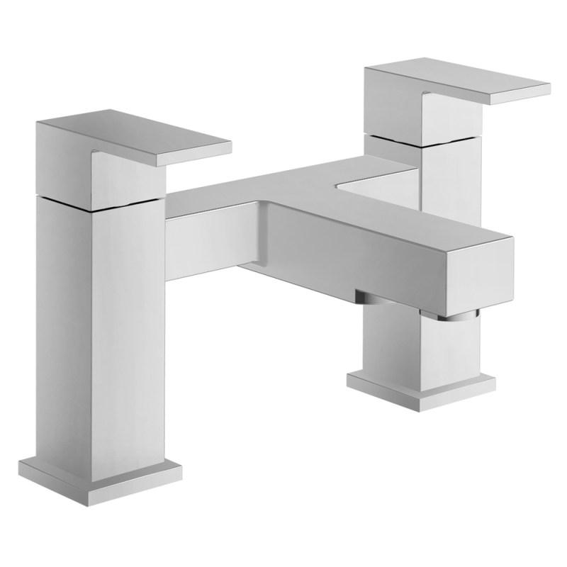 Aquaflow Cube Bath Filler