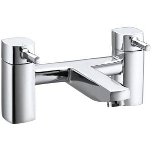 Aquaflow Cubix2 Bath Filler