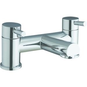 Aquaflow Petit Bath Filler