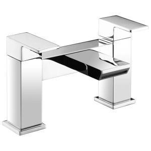 Aquaflow Sleek Bath Filler