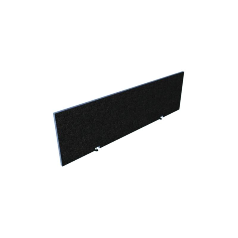 Frontline Standard Tileable Bath Front Panel 1800mm