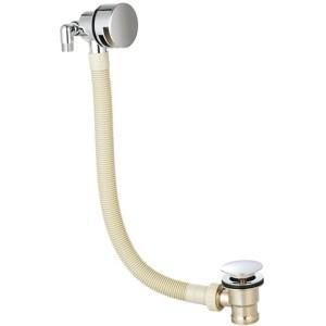 Aquaflow Caprice Cascade Bath Filler