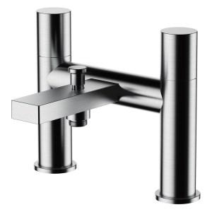 Aquaflow Sash Bath Shower Mixer