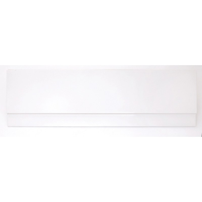 Aquamode Superstyle 1800mm Bath Front Panel
