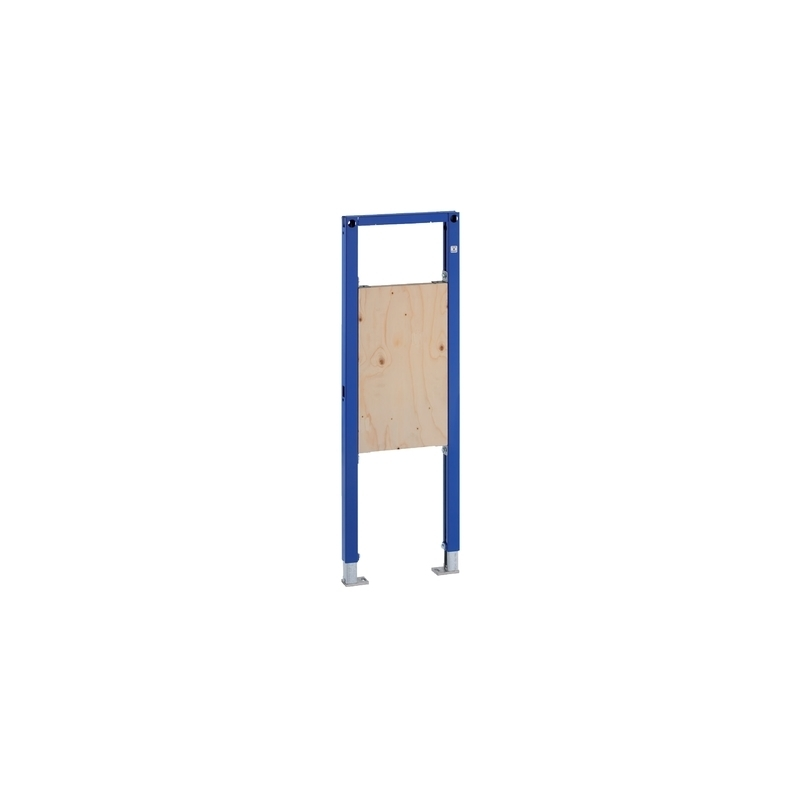 Geberit Duofix Frame for Support Handles, H112