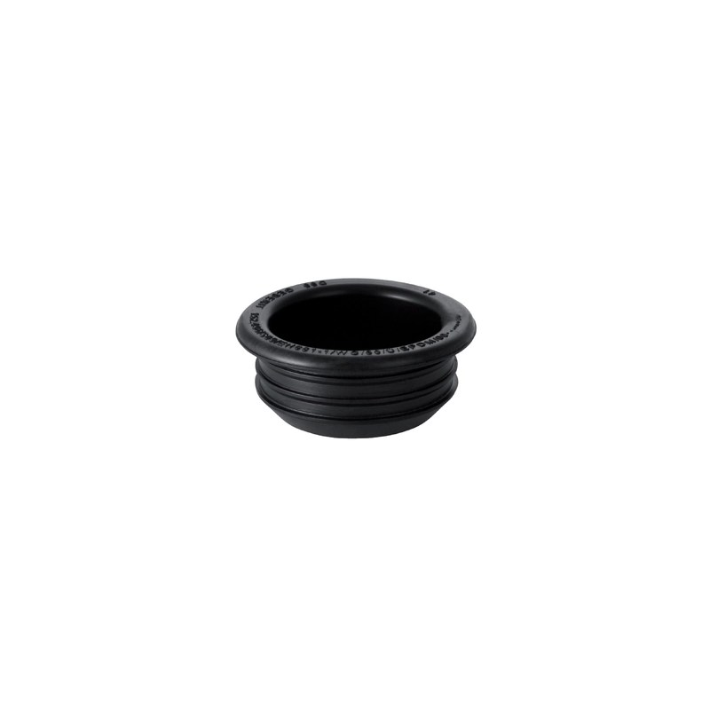 Geberit Sleeve Seal for Straight Conector